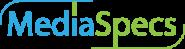 MediaSpecs logo