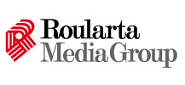 roularta_media_group
