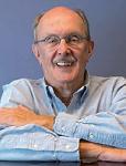 Thierry Van Zeebroeck
