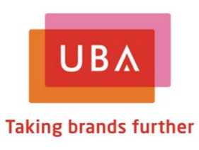UBA Belgium