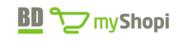 BD myShopi