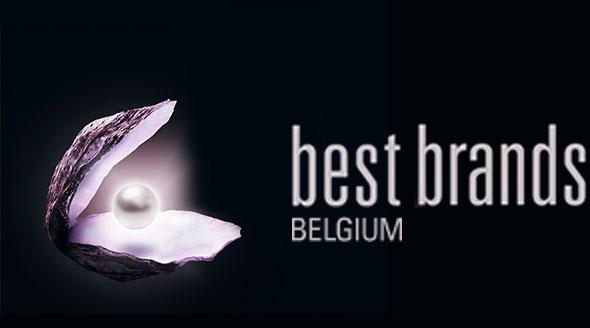 Best Brands Belgium