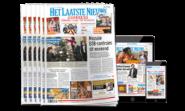 Het Laatste Nieuws / HLN.be