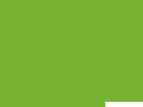 IPM Advertising