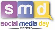 social-media-day-academy