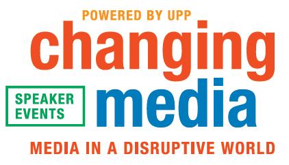 UPP Changing Media
