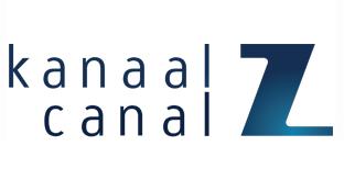 Kanaal Z / Canal Z