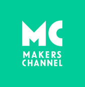 makers_channel