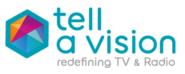 tell_a_vision