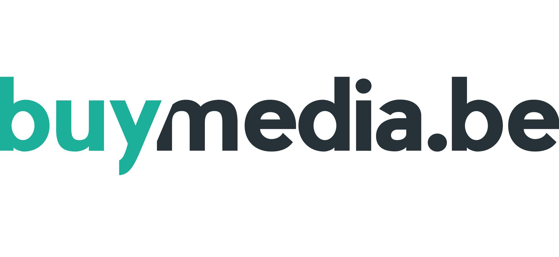 Buymedia.be