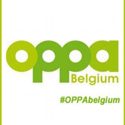 OPPA Belgium