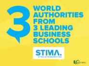 STIMA Education