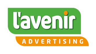 L'Avenir Advertising