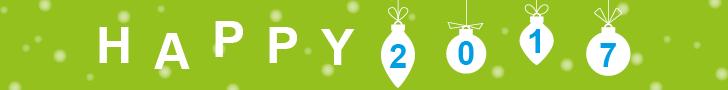MediaSpecs Holidays