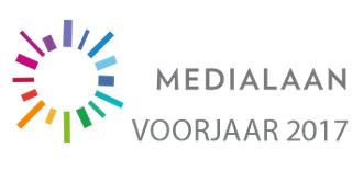 medialaan_voorjaar
