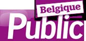 public belgique