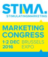 stima congres 2016