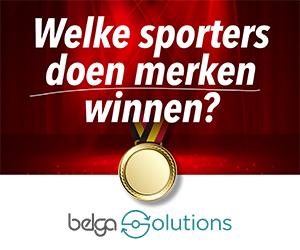 Belga Solutions