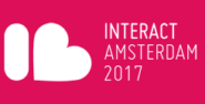 interact amsterdam 2017