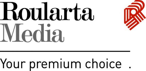 roularta media premium choice