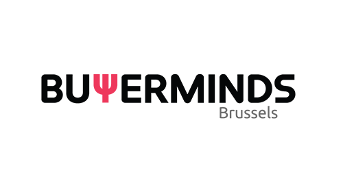 buyerminds brussels