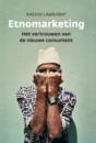 etnomarketing