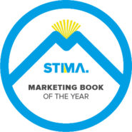 stima marketing book of the year