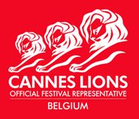cannes lions representative