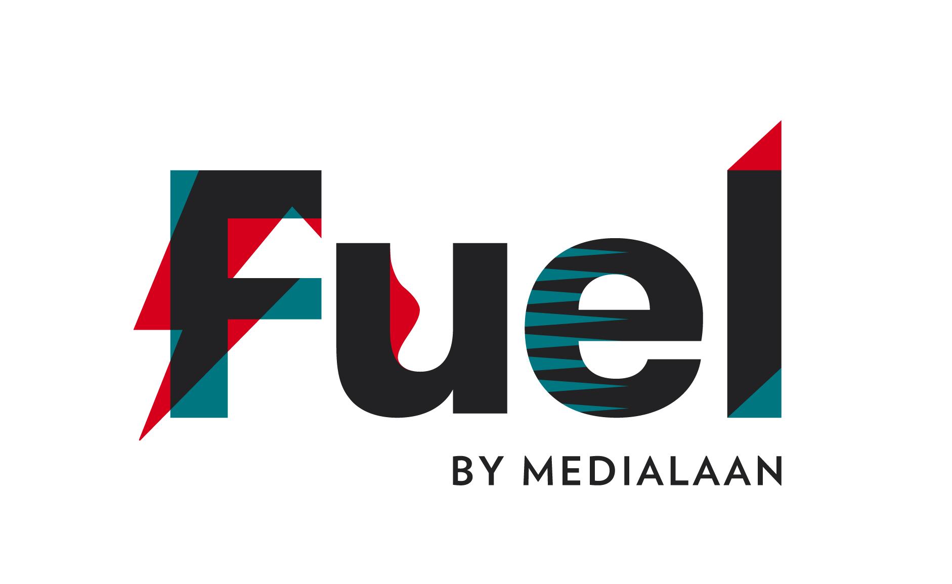 fuel by medialaan