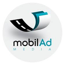 mobilad media: Roxane de Lovinfosse