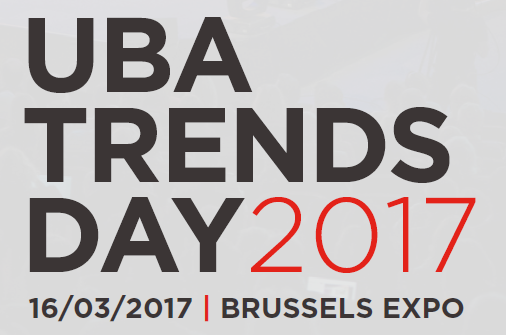 uba trends day 2017