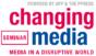 upp changing media seminar