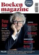 Boeken_Magazine