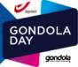 gondola day