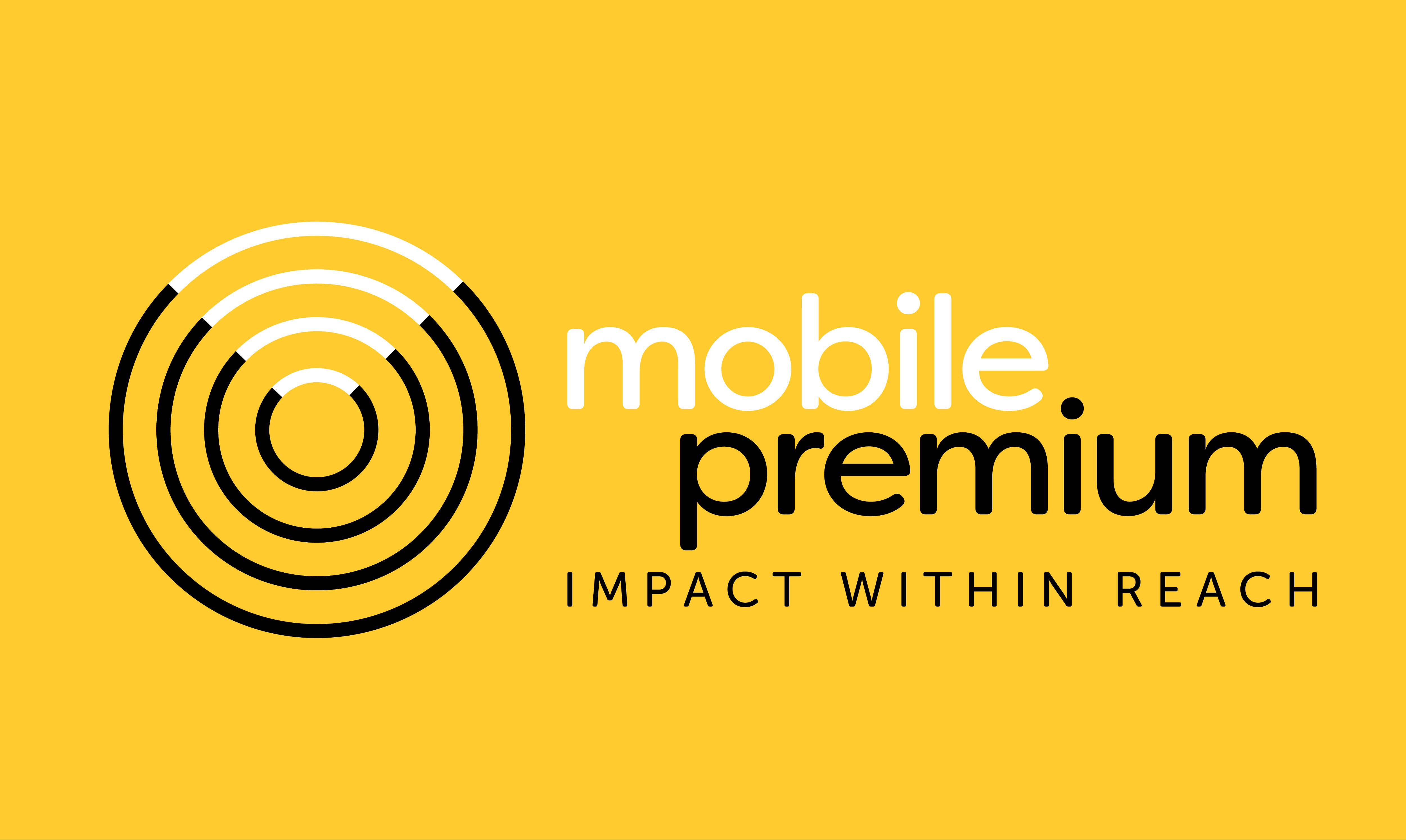 mobile premium