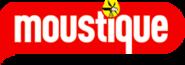 moustique logo