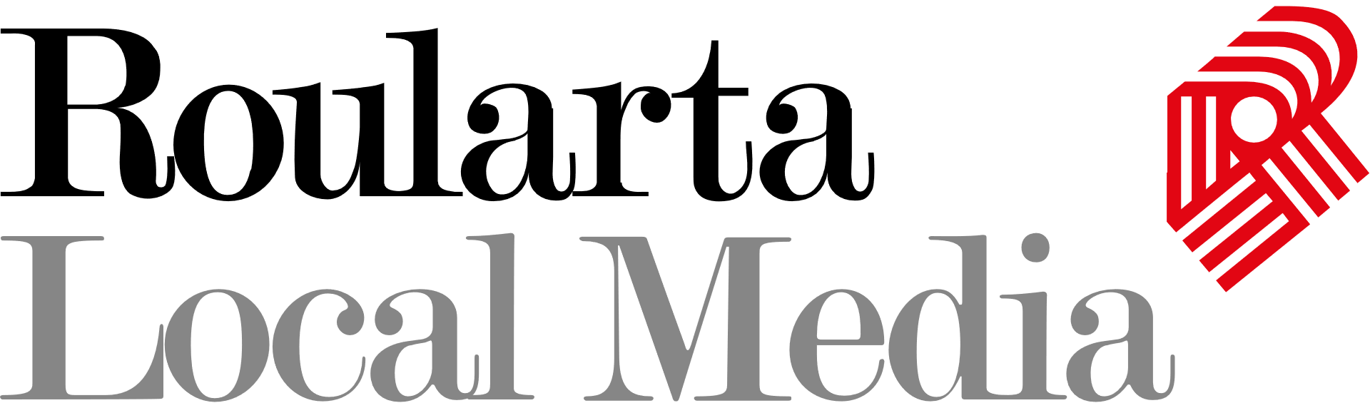 roularta local media