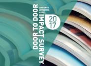 door to door impact survey