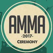 amma awards 2017