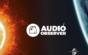 audio observer