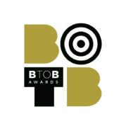 B2B Awards