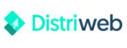 distriweb