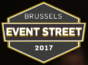 brussels event street 2017