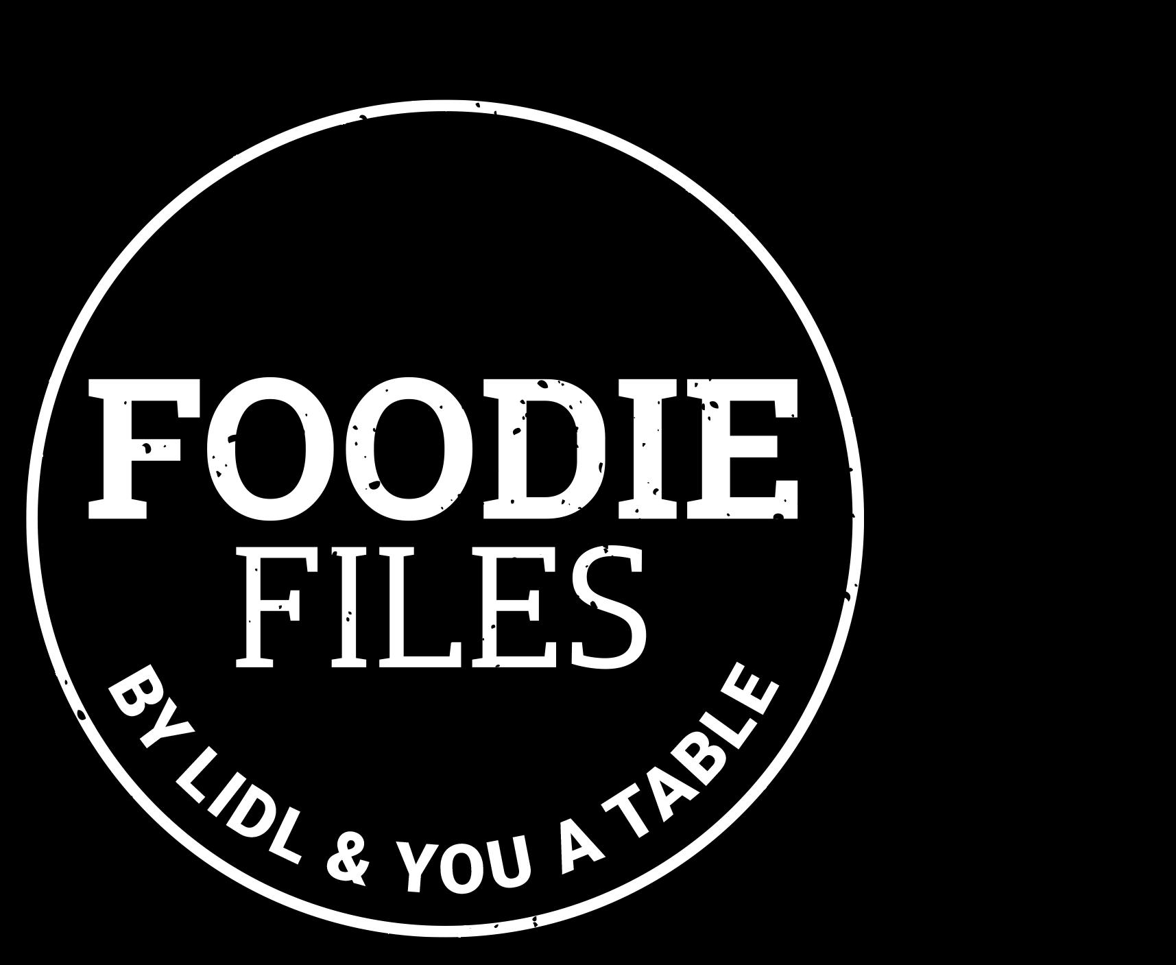 foodie files fr