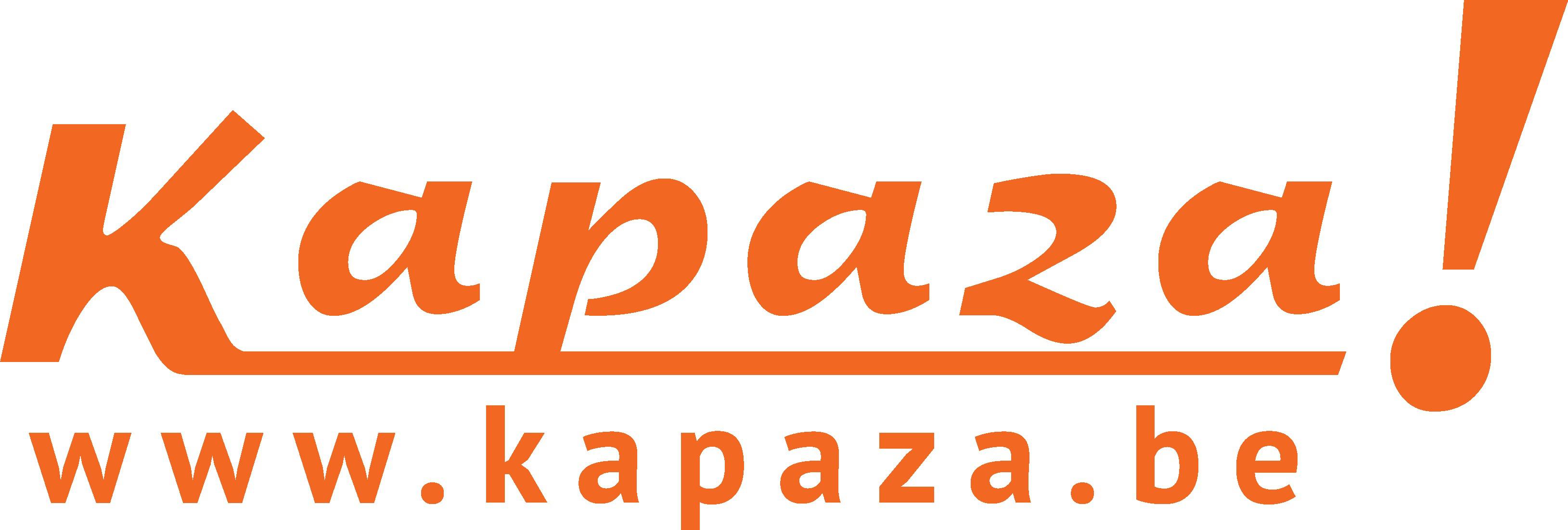 kapaza