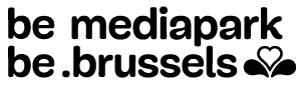 mediapark brussels