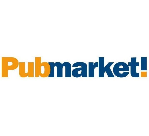 pubmarket