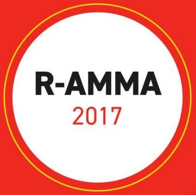r-amma app
