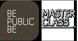 bepublic masterclass