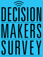 decision makers survey